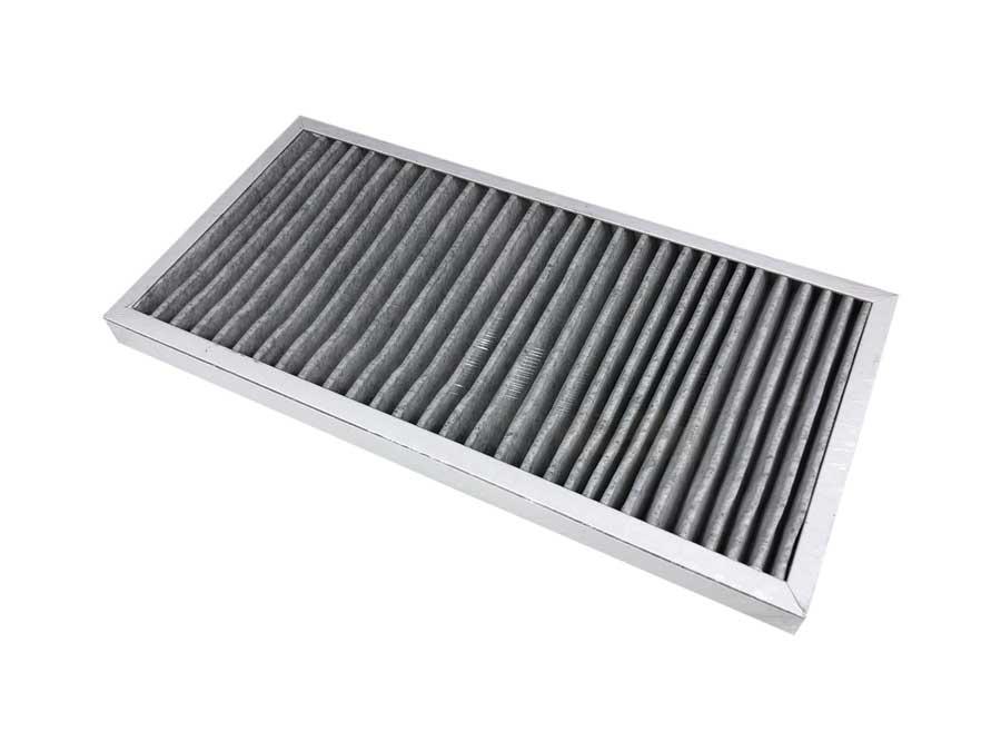 161 170 Ersatzfilter Filter G3 Stiebel Eltron LWZ 160 270 Plus Tecalor THZ