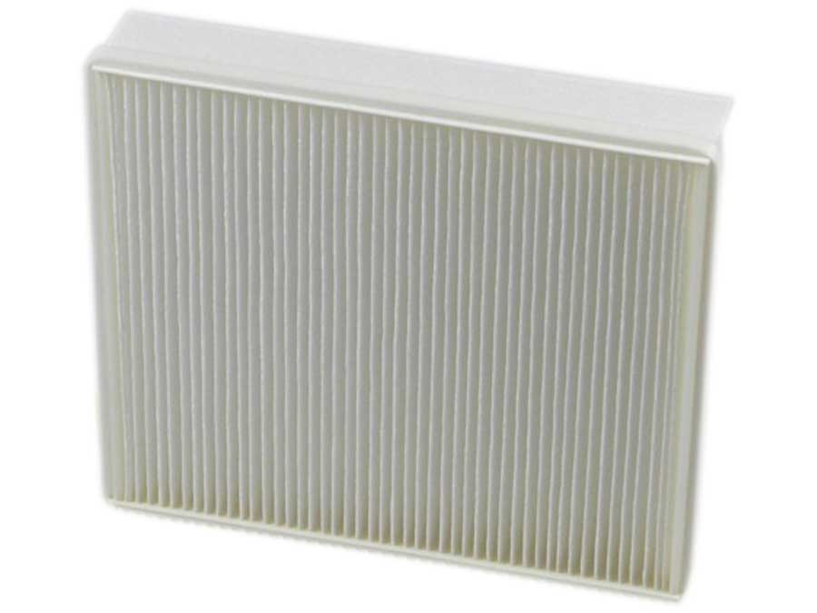 Ersatzfilter Set Filter G4 für Vallox 91 MC Heinemann KWL 80 SC SE 90