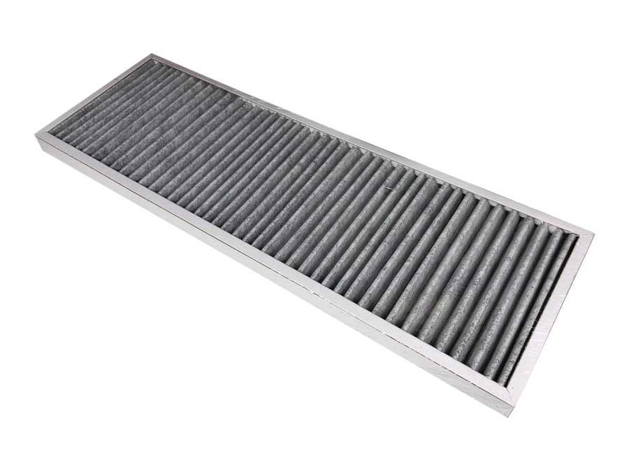 z.B. Aluminium 100 St/ück Innensechsrund-Antrieb f/ür Weichmetalle TORX Linsenkopf u Bohrschrauben 4,8 X 50 DIN 7504 Form M - V2A Schnellbauschrauben m selbstschneidend Edelstahl A2